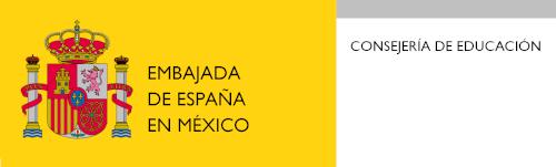 Embajada México