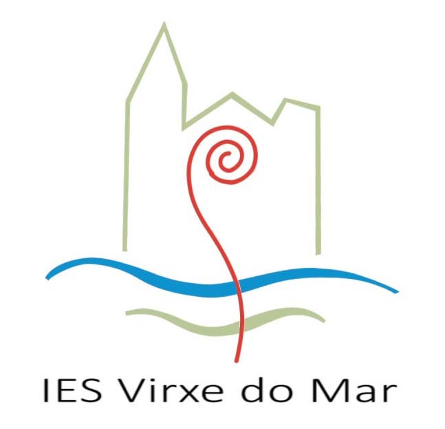 IES Virxe do Mar